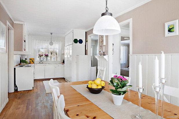Witte Zweedse Woonkamer : Zweedse woonkamer simple zelfs die hard fans van de zweedse