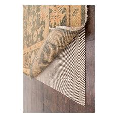 Loloi Color Area Rug Pad, Beige, 3'x5'