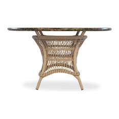 Stone Top Dining Room Tables Houzz