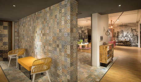 Vitrified vs Ceramic Tiles: Which Is Better?