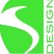 StoneTek International Design's photo