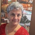 Alice Dodson Architect, PA's profile photo