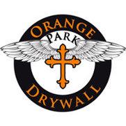Foto de Orange Park Drywall