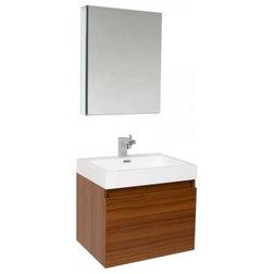 Unique Modern Bathroom Vanities And Sink Consoles by Kolibri Decor