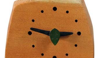森の時計 おく 003ke1307