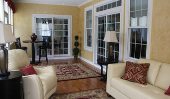 Best Interior Designers in Galway NY Houzz