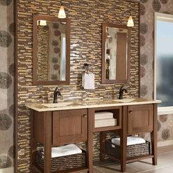 Catskill Mountain Kitchen And Bath Inc