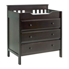 moderne wickeltische wickelkommoden houzz. Black Bedroom Furniture Sets. Home Design Ideas