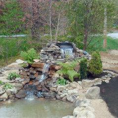 Landscapers Depot Kingston Nh Us 03848