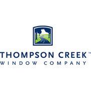 Foto de Thompson Creek Window Company