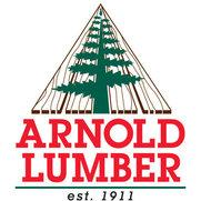 Foto de Arnold Lumber Company