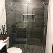 MGM Shower Doors's photo