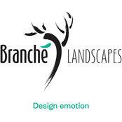 Branche Landscapes Ltd's photo