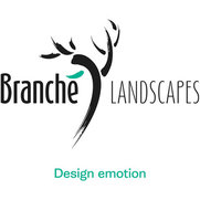 Branche Landscapes Ltd's photo