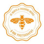 B-Rad Photography's photo