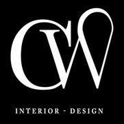Foto de CW Design Group