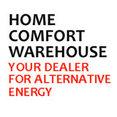 Home Comfort Warehouse's profile photo