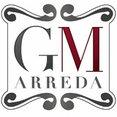 Foto di profilo di GM Arreda