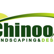 Chinook Landscaping & Design's photo