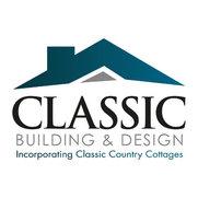Classic Building & Design's photo
