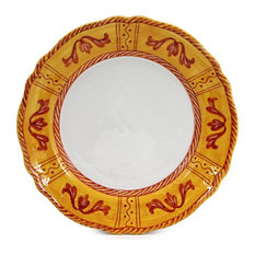 Cordone Charger Platter