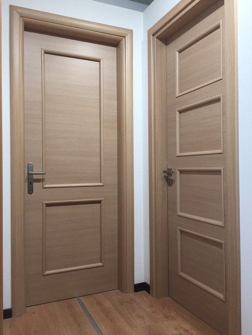 Interior Doors - Interior Doors & Interior Doors Pezcame.Com