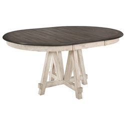 Farmhouse Dining Tables by Lexicon Home