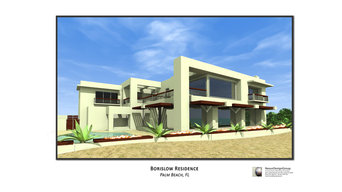 Nexus - Residential Projects