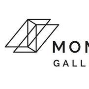 Momentum Galleryさんの写真