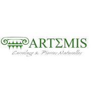 Photo de ARTEMIS