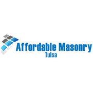 Affordable Masonry Tulsa's photo