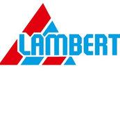 Lambert Gmbh lambert gmbh göppingen de 73037 home