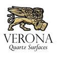 Verona Quartz's profile photo