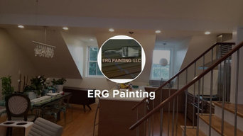 Company Highlight Video by ERG Painting LLC