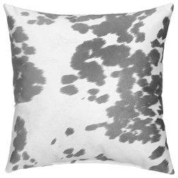 Modern Decorative Pillows by Glenna Jean