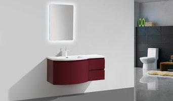Custom Bathroom Vanities Wollongong best bathroom designers & renovators in wollongong | houzz
