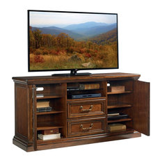 Lexington Coventry Hills Provincetown Media Console