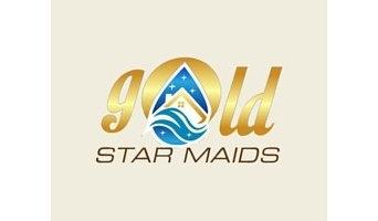 Gold Star Maids