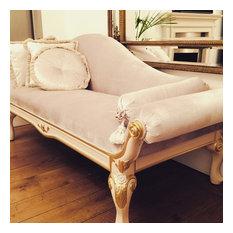 Josephine Luxury Chaise Longue