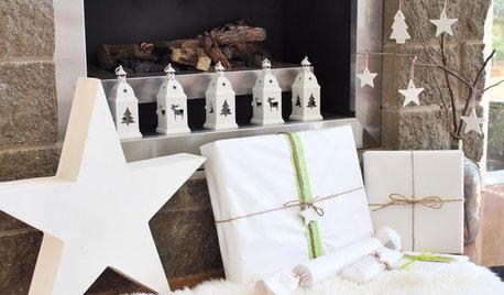 Fråga experten: Hur kan jag byta mina julklappar?