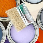 Dublin Paint & Wall Coverings