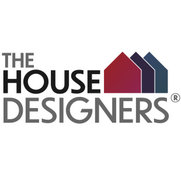 The House Designers's photo