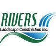 Rivers Landscape Construction's profile photo