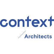Context Architects's photo