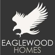 Eaglewood Homes's photo