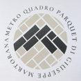 Foto di profilo di MetroQuadro Parquet