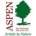 Aspen Outdoor Designs, Inc.'s profile photo