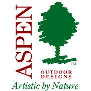 Aspen Outdoor Designs, Inc.'s photo