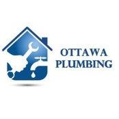 Ottawa Plumbing's photo