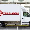 Foto di profilo di VZ Traslochi